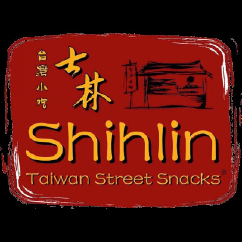 Shihlin