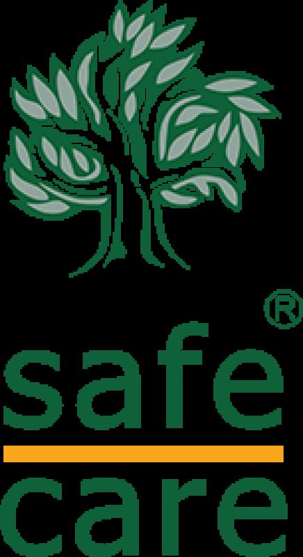 Safe Care