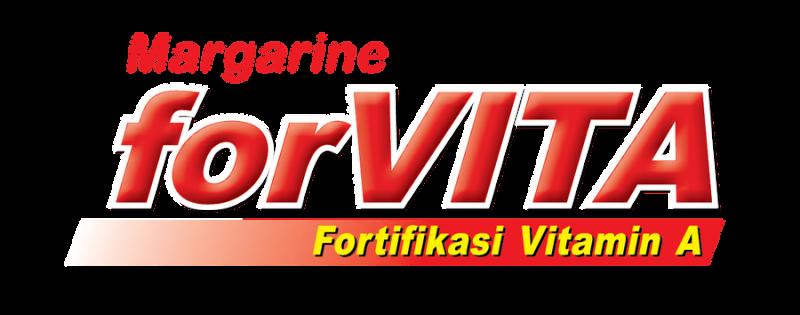Forvita