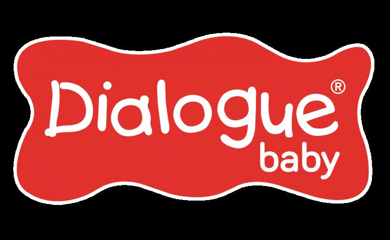 Dialogue Baby