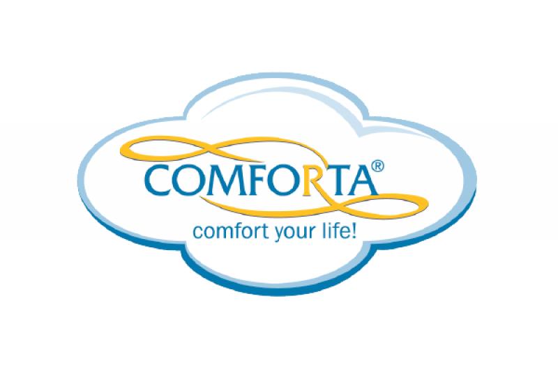 Comforta