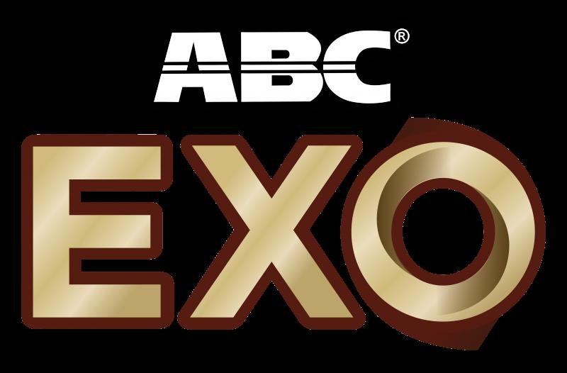 ABC Exo