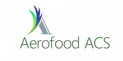 AEROFOOD ACS