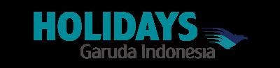 GARUDA HOLIDAY