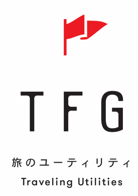 TFG TRAVELING