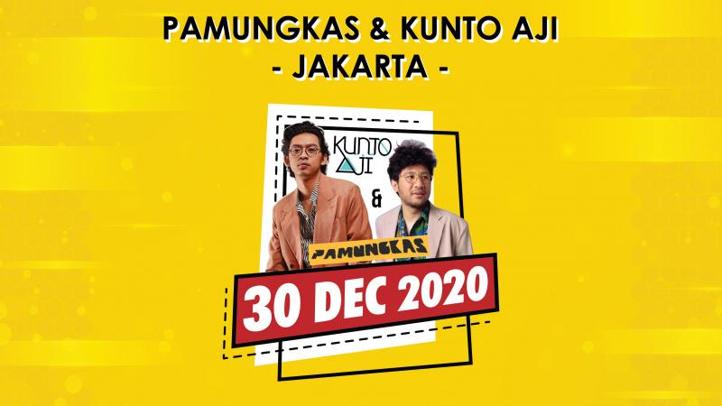 30 Desember 2020
