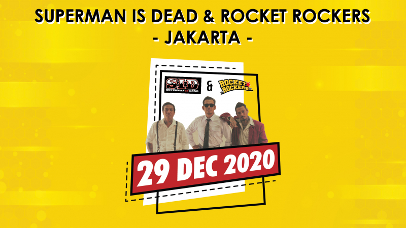 29 Desember 2020