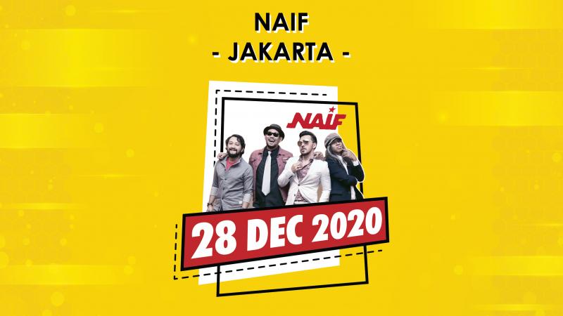 28 Desember 2020