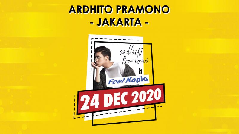 24 Desember 2020