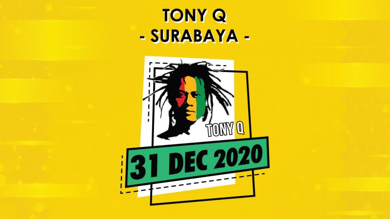 31 Desember 2020