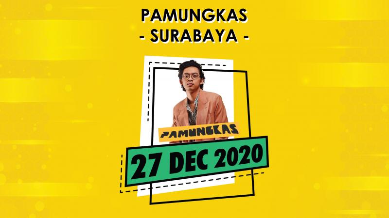27 desember 2020