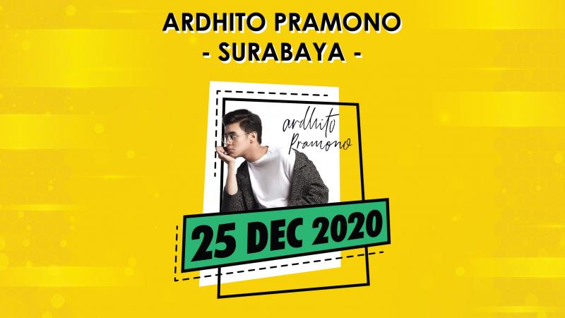 25 Desember 2020