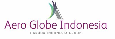 Aero Globe Indonesia