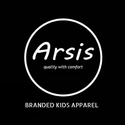 ARSIS FASHION