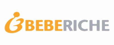BEBERICHE