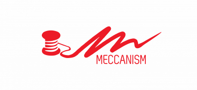 MECCANISM